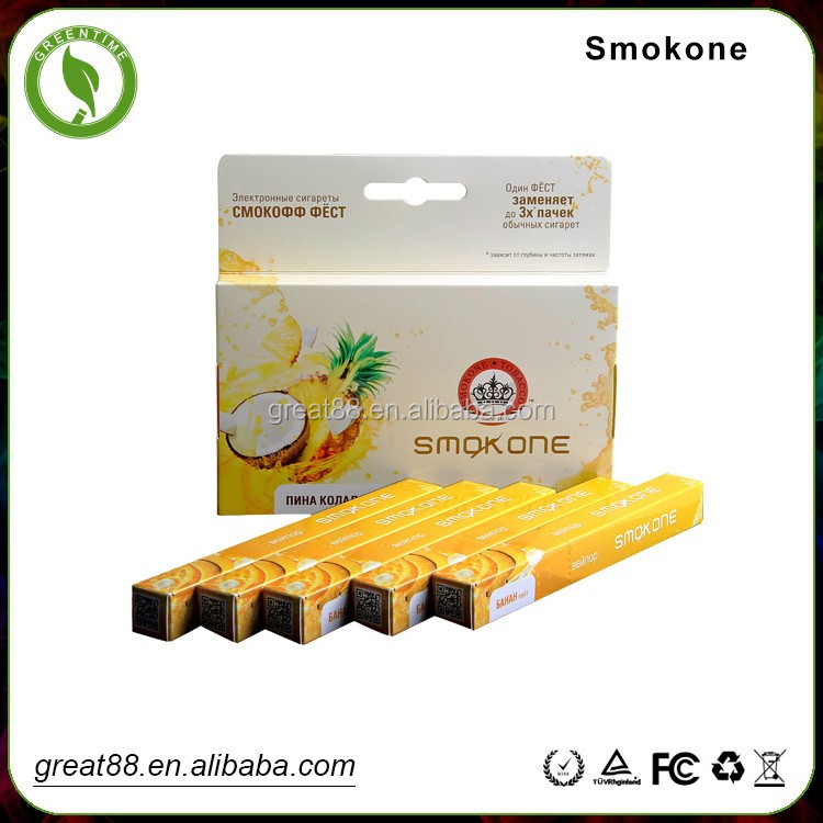 Greentime 4.1-4.2v 500 puffs cheap vape mods bulk cigarette tobacco