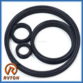 factory direct sale rotavator machinery part 6P 3595 seal group