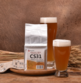 Angel Beer Active Dry Yeast CS31