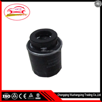 BYD G6 oil filter