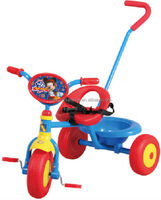 cheap hot sale kids tricycle/children running bike 16514