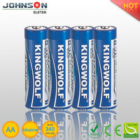 1.5v aa/lr6/am3/5# 2000mah aaa battery/dry alkaline battery/mcnair batteries