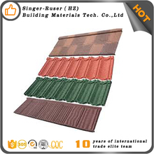 For House Roofing Material Sheet Shake,Roman Type roofing tile to zimbabwe