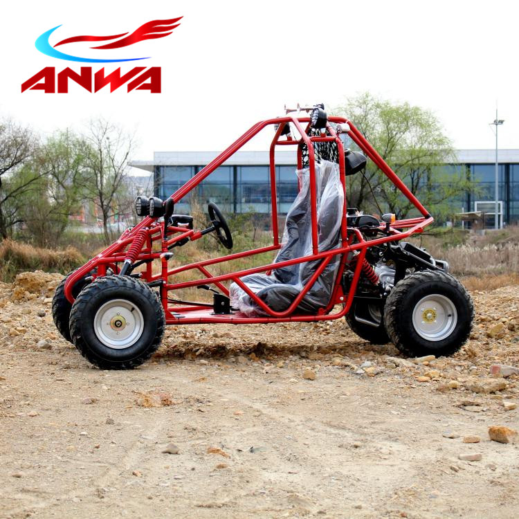 China hot selling 200cc off-road UTV /200cc off-road go kart /sport UTV 200cc