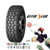 retread tire 11r22.5