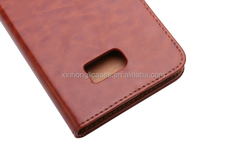 Direct buy china case for phone case most selling product in alibaba