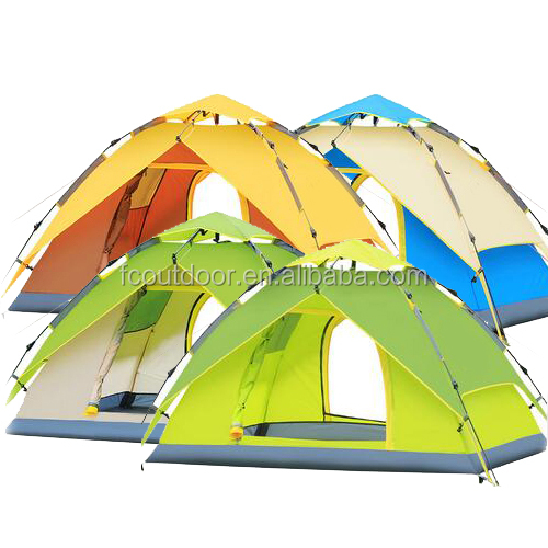 Quick Setup Beach Tent Quick Setup Beach Tent Suppliers and Manufacturers at Alibaba.com  sc 1 st  Alibaba & Quick Setup Beach Tent Quick Setup Beach Tent Suppliers and ...