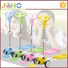 hot toys buy cheap 4 wheel smart balance swing scooter for children for sale