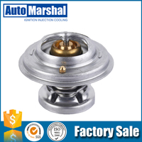 China supplier aftermarket OEM engine thermostats 6062030275 for DAEWOO