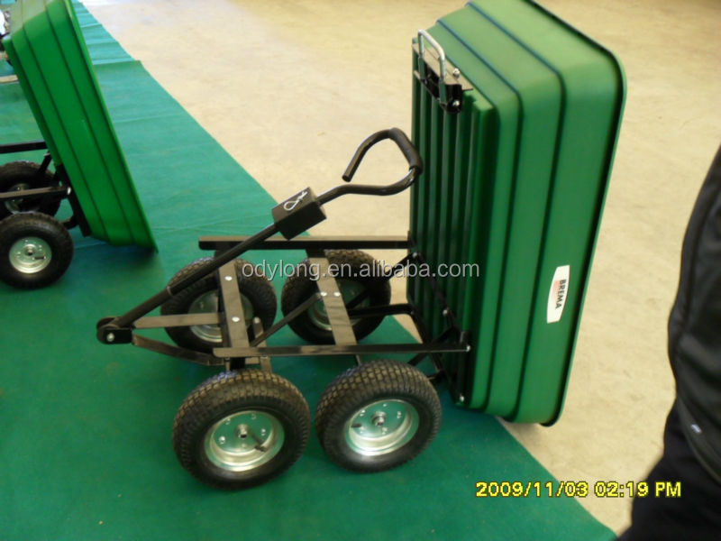 Tools cars TC001 factory price and good quality