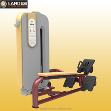 LAND Fitness Pulley Machine / Top Quality Body fitness vibrator from land fitness