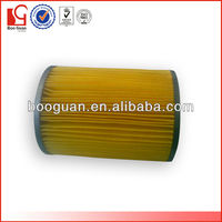 Large diesel bypass oil filter