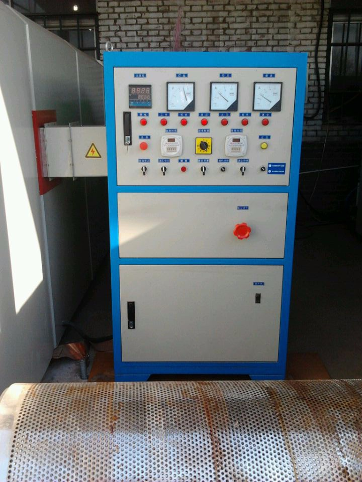 high quality combination woodworking machines wood drying kiln/drying kiln machine