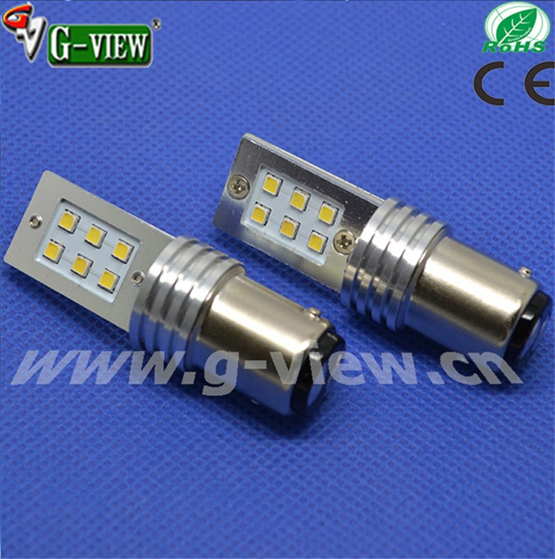 Biggest demmand of Led interior, licensing,tail switch &back light S25 1156 1157 T20 7440 7443 12smd 2323 Samsung