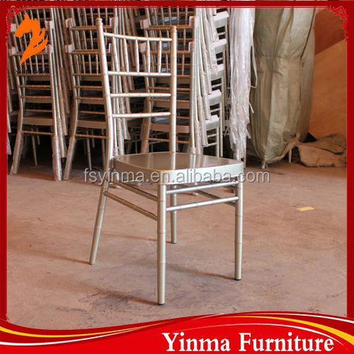 YINMA Hot Sale factory price waxing chair for sale