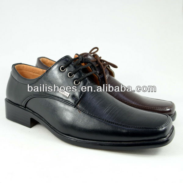 2013 hot selling new comfortable man casual shoes classic shoes for man