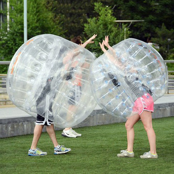 High Quality Bumper Ball  Bubble Ball for Rental  B1092