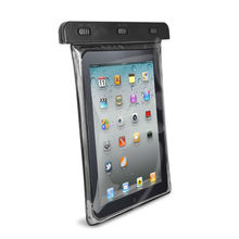 High quality waterproof case for samsung galaxy tablet pc 10.1""