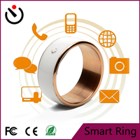 Smart R I N G Jewelry Watches Wristwatches Led Watch Mens Watches Top Brand Smart Bracelet Bluetooth