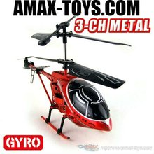rh-yd913 rc helicopter long fly time
