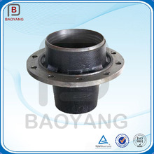 OEM High Quality Cast Iron Auto Parts Car Part And Auto Spare Parts