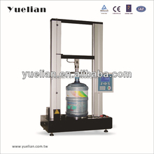 CE Bricks Compressive Strength Test Equipment