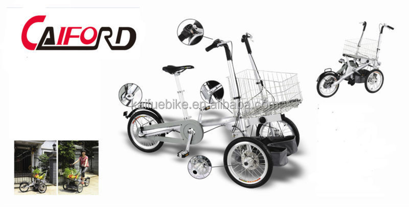 Hot selling power motor electric pedicab