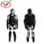 Stab resistant full body protective anti riot suit