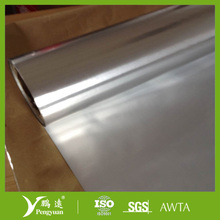 Reflective Aluminum foil PET film packaging material