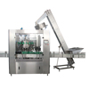 /product-detail/automatic-glass-bottle-beer-aluminum-cap-sealing-machine-60790108822.html