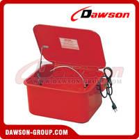 DSG4001-3.5 3-1/2 Gallon Parts Washer