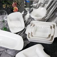 Household ware Dinner set 16 pcs, porcelain dinner set 24pcs