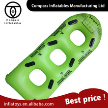 China Supplier Slide Custom Inflatable Water Park Equipment