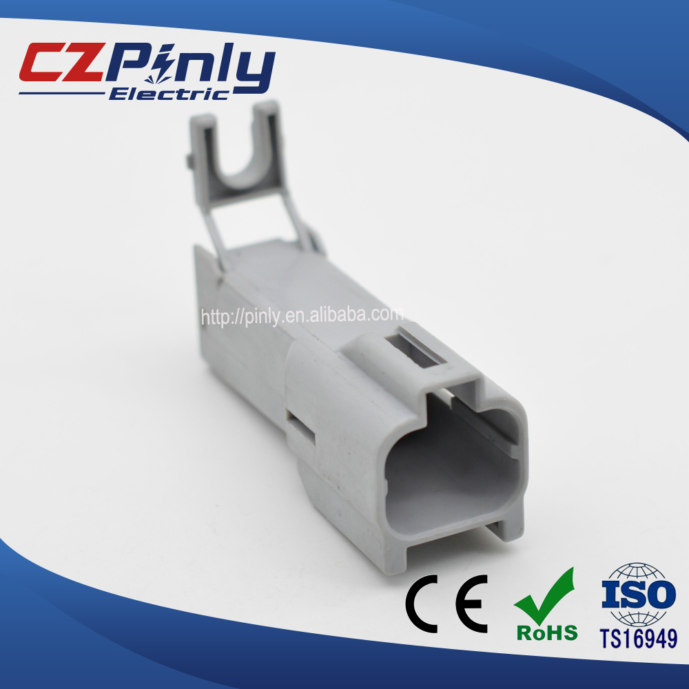 Best Price 0.8mm pitch connector