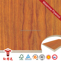 Finely processed plywood wood types, 5 facts about plywood