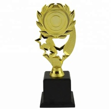 Plastic Kids Award Trophys Manufacturer Cheap Custom Wholesale