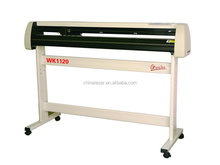 gweike vinyl roland cutting plotter