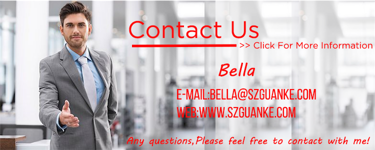 contact-us-bella.png