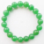SN0010 Stretch 4mm 6mm 8mm 10mm Round Beads Natural jade stone bracelet for women jade jewelry