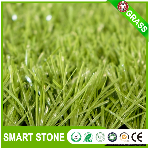 Top quality artificial grass football soccer pitch lawn artificial grass for outdoor floor