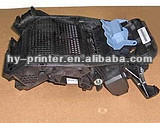 Original Designjet 500/800 Carriage assembly C7769-60272 C7769-69376 for plotter printer parts