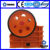 Shanghai mini rock crusher PEX fine rock crusher