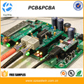 One Stop Service For Printed Circuit Board PCBA PCB Assembly Manufacturer