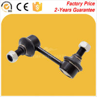 55540-4H000 metal swivel suspension magnetic ball joint for hyundai