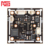 2000TVL Sony IMX323 2mp 1080P cctv board camera pcb