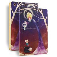 New arrival Luxury Ultra thin case for ipad mini retina case
