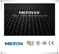 No.1 Woven Steel Wire Mesh in South China