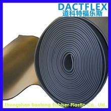 DACTFLEX Wall Thermal Insulation Building Material/ Waterproof Insulation