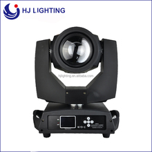 Super beam 7r 230 moving head light outdoor sky beam light