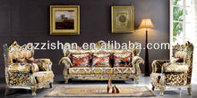 pakistani wood furniture